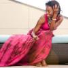 Heather Headley: One of Trinidad's Brightest Stars