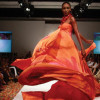 Spotlight on Trinidad & Tobago Fashion