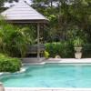 Tobago Real Estate