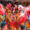 Endless Wuk — a Trinidad Carnival Guide