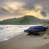 Our Top 5 Tobago Eco Experiences