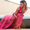 Heather Headley: One of Trinidad's Brightest Stars