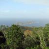 Touring Tobago: the Windward Coast