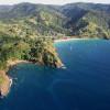 Discover Tobago: a Mini Guide