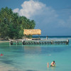 Tobago's Top 10 Beaches