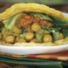 A Love Affair with Trinidad's Food