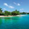 Our Top Four Tobago Beach Experiences