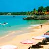 Our Top Three Tobago Beaches for 2015