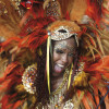 Trinidad Carnival: a Guide for 2016