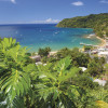 Tobago Beaches: Our Top 25