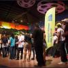 trinidad+tobago film festival 2016