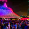 Liming and partying Tobago style in 2017