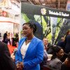 Trinidad & Tobago makes inroads at World Travel Market 2016