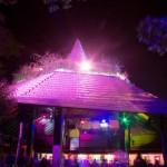 The Shade Night Club, Tobago
