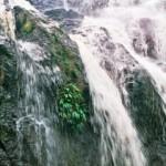 Argyle Falls. Photographer: Cafe.Moka