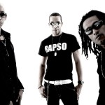 Rapso Band 3canal Talks Trinidad Music