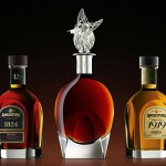 The Angostura Collection: Legacy by Angostura