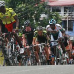 Cycling Classic Racing in Tobago