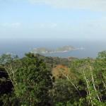 St Giles Islands. Photographer: Caroline Neisha Taylor