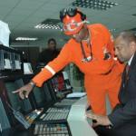 Energy Minister Conrad Enil. Photographer: Courtesy ENERGY Caribbean
