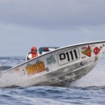Great Race. Photographer: Martin Farinha