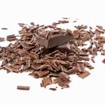 Award-winning Trinidad & Tobago chocolate. Photo: K Zilian