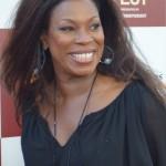 Lorraine Toussaint. Courtesy Wikipedia
