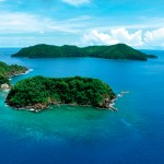 Tobago Sightseeing & Day Trips