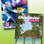 Discover Trinidad & Tobago 2016 v1