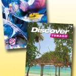 Discover Trinidad & Tobago 2016 v2