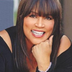 Jackée Harry. Photo via twitter.com/JackeeHarry