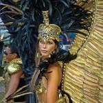 Hart's Carnival. Photo by Martin Farinha