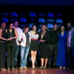 ttff16-awards-cast-and-crew-of-the-cutlass-and-play-the-devil-joint-winners-best-tt-feature-film