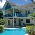 Courtesy Caribbean Estates, Lands and Villas