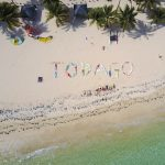 Fantastic watersports in Tobago like wind and kitesurfing are offered by Radical Sports Tobago