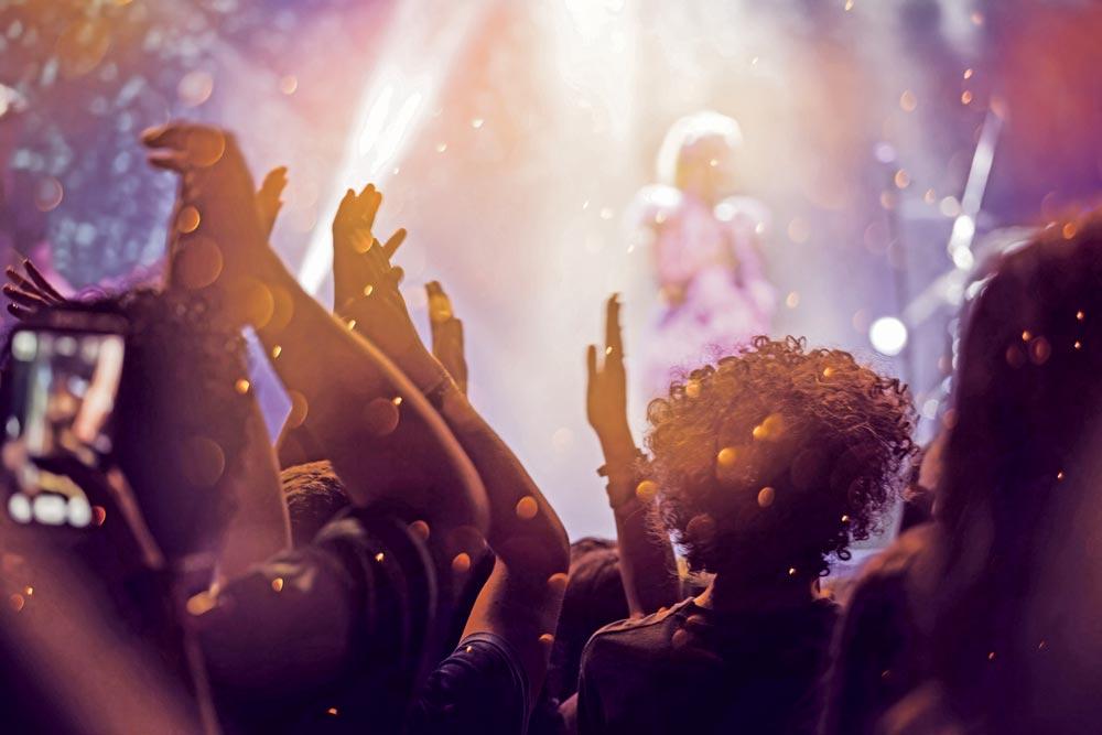 Photo by Melinda Nagy/Shutterstock.com